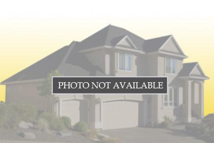 1473 Partridge Drive , 52263829, GILROY, Single-Family Home,  for sale, Leonette Stafford, Realty World - People to People